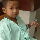 low platelets_Burma_Chiang Mai