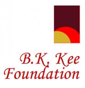 B K foundation